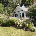 Réussir l'entretien de ses plantes et de son jardin