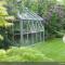 Serre de jardin : quelles sont les plantes les plus adaptées ?