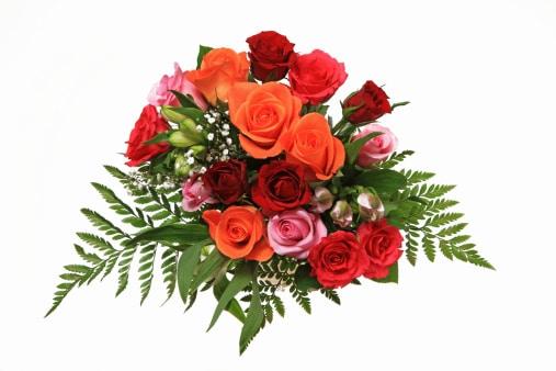 langage-fleurs-bouquet